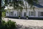 Апартаменты Gite Cottage d'Hamicourt aux Portes de la Baie de Somme