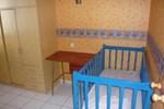 Апартаменты Holiday Home Allee des Paquerettes La Bree les Bains