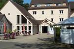 Отель Hotel Arbor - Auberge de Mulsanne - Le Mans Sud