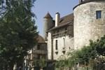 Гостевой дом Côté-Serein - Chambres de la Tour Cachée