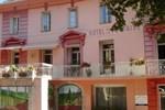 Мини-отель La Fontaine