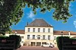Отель La Vieille Etable