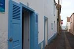 Апартаменты Gîtes Bord de Mer - Saint-Aubin-sur-Mer