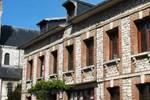 Мини-отель Les Hostises de Boscherville