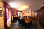 Апартаменты Gite du Tilleul