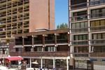 Apartment Ariane Le Corbier