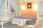 Отель Logis Hotel Perrier