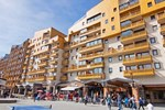 Апартаменты Apartment Vanoise VI Val Thorens