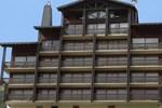 Apartment Beau Soleil Val Thorens