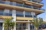 Апартаменты Apartment La Pinede I Cagnes sur Mer