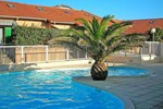 Holiday Home Plage Sud Capbreton