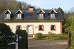 Holiday Home Le Colibri Etretat I