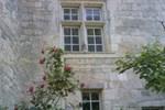 Мини-отель Château De Fourcès