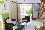 Holiday Home Minerve II Gruissan