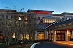 Отель Hilton Garden Inn Beaufort