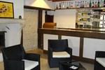 Отель Hôtel-restaurant de l'Ecluse 79
