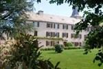 Отель Le Clos d'Albray