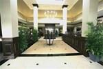 Отель Hilton Garden Inn Norman