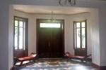 Мини-отель Quracea - Chambres d'Hotes
