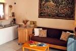 Апартаменты Holiday Home Bis R Du Chapitre Meigne Le Vicomte