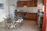 Апартаменты Gîte des 3 Hiboux