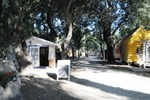 Отель Camping Bellerive