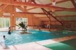 Отель Beau Site