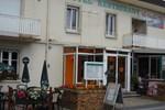 Отель Ho' Feuille Thé
