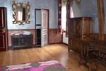 Гостевой дом Lit en Loire