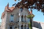 Гостевой дом Chambres d'hôtes L'Insulaire