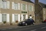 Мини-отель Chambres d'hôtes les Clématites en Cotentin