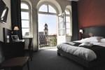 Отель Val-Vignes