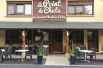 Гостевой дом Le point De Chute