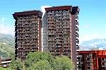 Апартаменты Apartment Pegase-Phenix XXVI Le Corbier