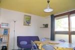 Апартаменты Apartment Vostok-Zodiaque IX Le Corbier