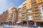 Апартаменты Apartment Vanoise IX Val Thorens