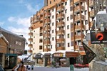 Apartment Arcelle VI Val Thorens