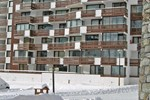 Апартаменты Apartment Le Schuss I Val Thorens