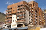Apartment Arcelle III Val Thorens