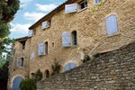 Апартаменты Holiday Home Rue Pavee D'amour Gordes