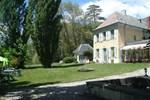 Гостевой дом Relais St-Hubert