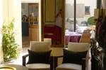 Мини-отель Chambres d'hôtes Les Capucins