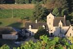 Мини-отель Château de Cheman