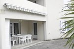 Отель Holiday Home La Bihaudelle II Dolus d'Oleron