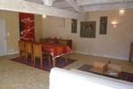 Отель Holiday Home Les Allards I Dolus d'Oleron
