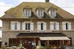 Отель La Petite France