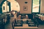 Отель Hôtel Restaurant Le Lori