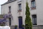 Мини-отель La Chatellerie