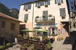 Отель Hotel Le Gelas