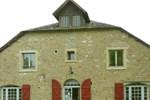 Отель Auberge De Cartassac